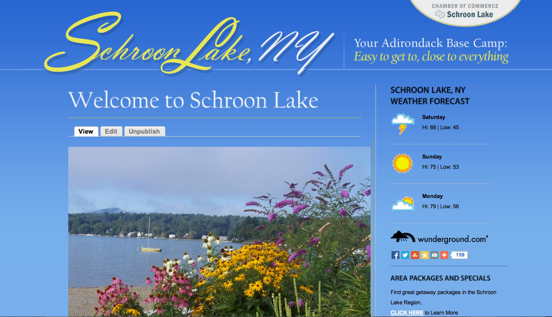 Adirondack_Vacations___Schroon_Lake__New_York_and_Destination_Master_Plans___Regional_Office_of_Sustainable_Tourism