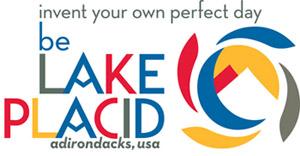 BE LAKE PLACID, ADIRONDACKS USA