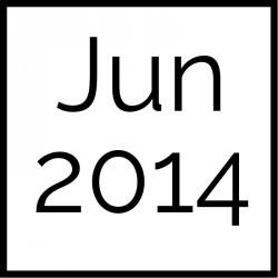 June 2014 Board Documents
