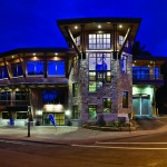 Conference Center at Lake Placid