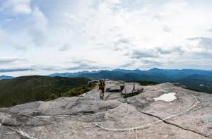3-Cascade-Mountain