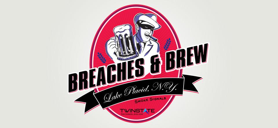 breaches n brew
