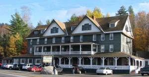 Adirondack_Hotel,_Long_Lake,_NY