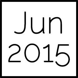 June 2015 Board Documents