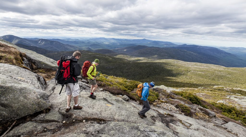 Adirondack Destination Marketing Summit