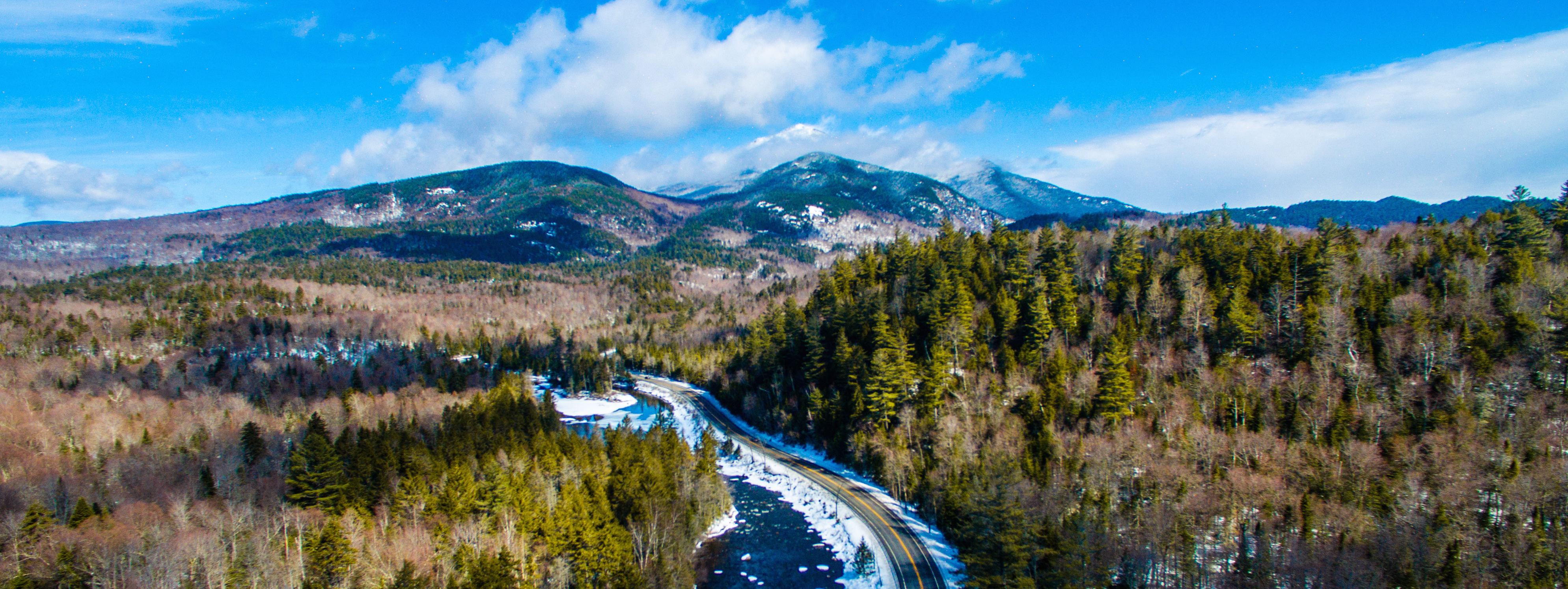 Adirondacks Travel Market Insight